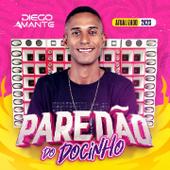 Diego Amante Oficial