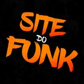 SITE DO FUNK