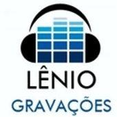 LENIO GRAVACOES