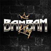 Bambam King