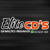 Elite CDs O Original