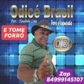 odicé brasil
