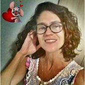 Alice Souza