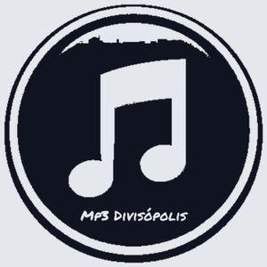 Mc Mm E Dj Rd So Quer Vrau Funk Sua Musica