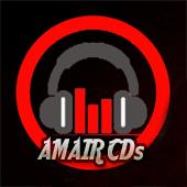 AMAIR CDs