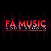 Fabio FaMusic