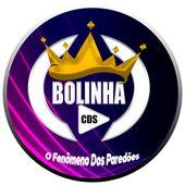 BOLINHA CDS