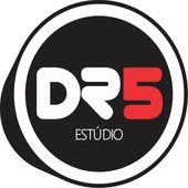 DR5 Estúdio
