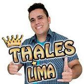 Thales Lima