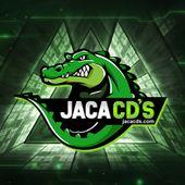 JACA CDS