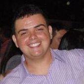 Elias Guilherme
