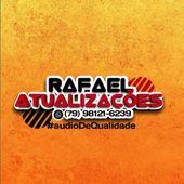 Rafael Atualizações
