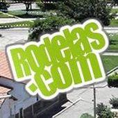 Rodelas.Com