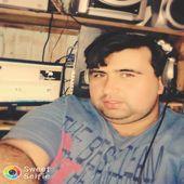 DJ NILDO MIX