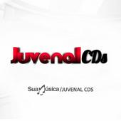 juvenal cds original