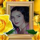 Estela Maria Severiano
