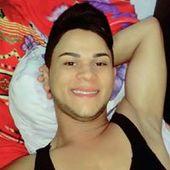 Felipe Xavier