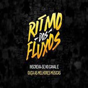 Funks Ritmo Dos Fluxos Funk Sua Musica