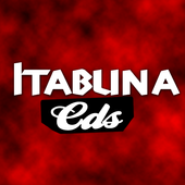 ITABUNA CDS OFICIAL