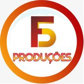 F5 Produções