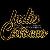 INDIO DO CAVACCO