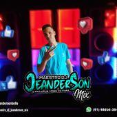 Jeanderson Bello