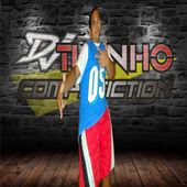 Djthynho Competiction