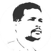 Fabio Tayron