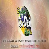 EQUIPE BRASIL MIDIA