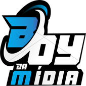 Ninja Cds