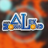 Alex Download