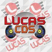 Lucas CDs Moral