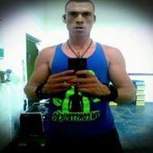 Giielton Peereira