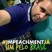 Fagner Araujo Miranda
