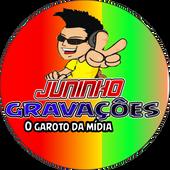 juninho divulgacoes