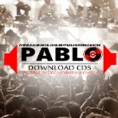 PABLO DOWNLOAD CDS OFICIAL