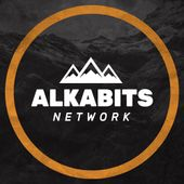 Alkabits Network