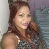 Giseli DA Silva