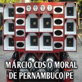 Márcio cds o moral