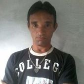 Isidorio Alves