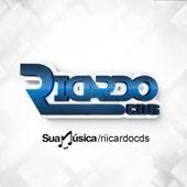 Ricardo CDS