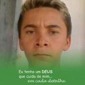 Valdinar Oliveira