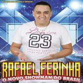 Rafael Ferinha