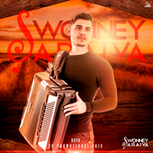 Wonney Saraiva