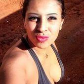 Thalia Martins Martins