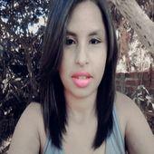Raiza Cristina