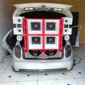 Maicon Dyonantan O Número 1 Perfil 2