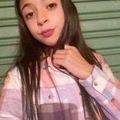 Thaysla Fagundes