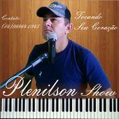 Plenilson Show