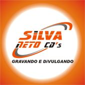 SILVA NETO CDs
